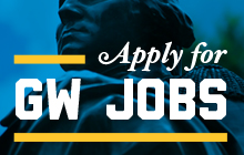 Apply for GW Jobs
